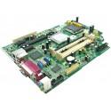Motherboard HP Compaq DC7800 Series (437348-001, 437349-000, 437793-001) R