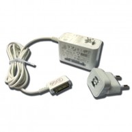 Carregador Original ACER Iconia W510, W511 séries Branco * 12V, 1.5A, 18W (KP.01801.003)