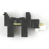 Sensor LEXMARK MX810 série (40X7592)