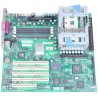 Motherboard HP 292234-001 Proliant ML350 G3 Dual Socket 604