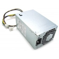 HP Power Supply 200W 92% Energy Efficient 80+ Platinum (796349-001,796351-001,796419-001,796421-001,901328-001,901912-001,901912-002,901912-003,901912-004,D14-200P1A,D200E005H-HW01,DPS-200PB-196 A,PCE011,PS-4201-2HF) N