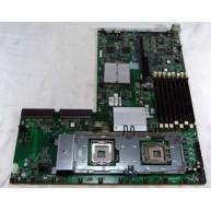 Motherboard HP Proliant DL360 G5 série cpu 52xx 53xx 54xx (435949-001) (R)