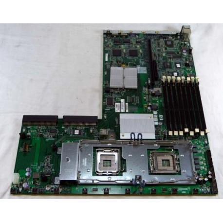 Motherboard HP 292234-001 (ML350 G3)