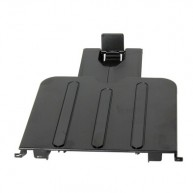 HPINC Paper Delivery Tray (RM1-7727)