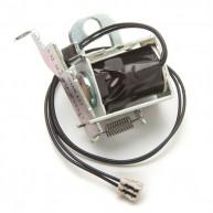 Solenoid Gaveta 1 HP Laserjet 4200, 4300 séries (RK2-0276)