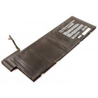 HP Bateria SL04XL Compatível 4C 14.8V 63Wh 4.25Ah (665054-151, 665054-171, 665054-251, 665054-271, 665460-001)