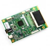 Formatter Board HP Laserjet P2015 com rede (Q7805-69003) (R)