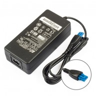 Transformador Compativel HP OfficeJet Pro * 32V - 2000mAh (0957-2262) C