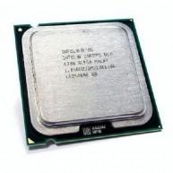Processador INTEL Core Duo E6300 LGA775 (SL9TA) (R)