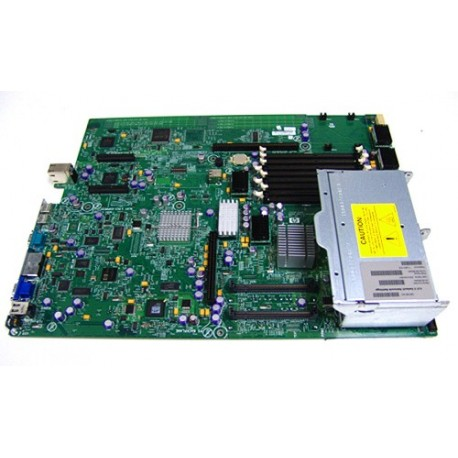 Motherboard HP 436526-001 (DL380 G5)