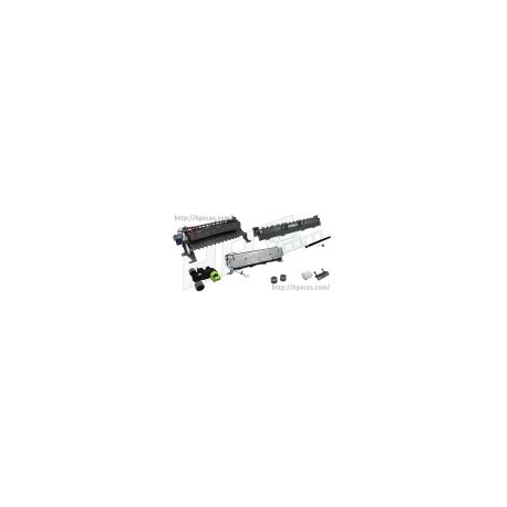 40X9138 Lexmark MAINTENANCE KIT MX610 MX611 XM3150