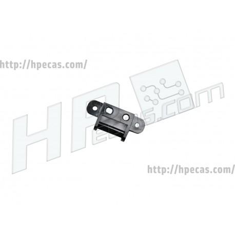 Kyocera Dobradiça do ADF para FS-1xxxMFP Series (302M417230, 2M417230)