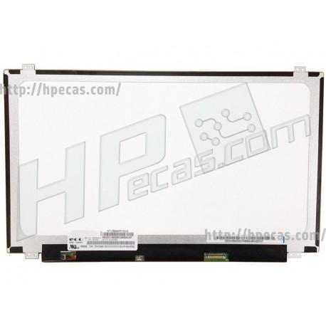 """Ecrã LCD 14.0"""" WUXGA 1920x1080 Full HD Mate WLED eDP 30 Pinos BR Slim 2BT 2BB (LCD074)"""