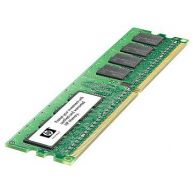 460424-001 - 2GB, PC2-6400, unbuffered ECC DDR2- Recondicionada