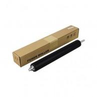 Lower Sleeved Roller HP Laserjet 4250, 4345, 4350 séries (RC1-3321)