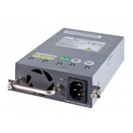 HPE X361 150W AC Power Supply (JD362B, JD362B-ABA, JD362B-ABB, JD362-61301)