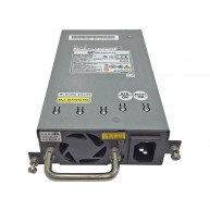 HPE 5500 150WAC Power Supply (JD362A, JD362A-ABA, JD362A-ABB, JD362-61101, 0231A66A, 9PA1503201, PSR150-A)