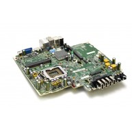 Motherboard HP ELITE 8200 USDT Mozart (611836-001, 611799-002) (R)