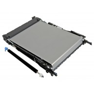 HP Image Transfer Belt ITB And Secondary Transfer Roler (B5L24-67901)