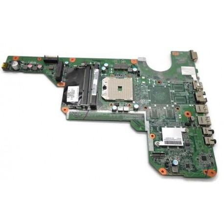 Motherboard HP 683029-501