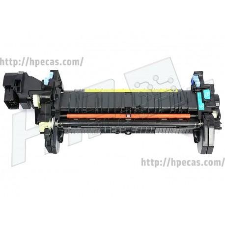 HP Fusor 220V para LaserJet M552, M553, M577 (B5L36-67901 / B5L36-67902 / B5L36A)
