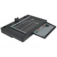 HP Image Scanner Whole Unit kit for LaserJet M575dn, M575f (CD644-60110, CD644-67922) R