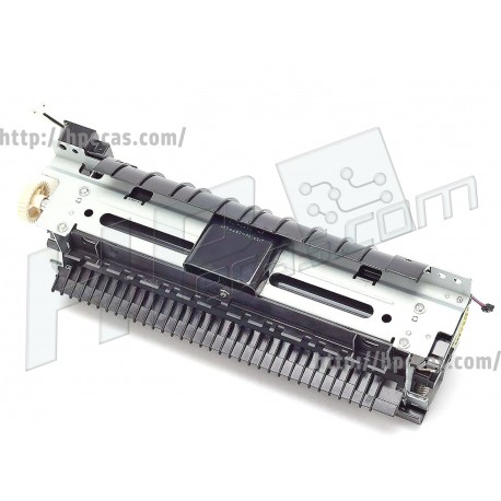 Fusor Original HP LaserJet M3027, M3035, P3005 (5851-3997, RM1-3741, RM1-3761)