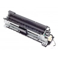 Fusor Original HP LaserJet M3027, M3035, P3005 (5851-3997, RM1-3741, RM1-3761) R
