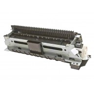 Fusor Compatível HP LaserJet M3027, M3035, P3005 (5851-3997, RM1-3741, RM1-3761) C