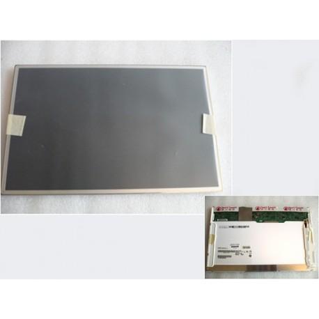 """MONITOR TFT 12.1"""" WXGA 1280X800 LED HP 498569-002"""