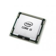 Processador INTEL LGA 1155 Core I5-2500 3.3G c/fan (U)