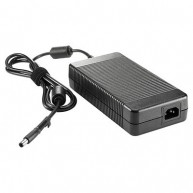 Carregador compativel HP * 19.5V, 11.8A, 230W (693714-001, AC073)