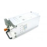 Dell PowerEdge T300 Redundant Power Supply 528W (4GFMM, 04GFMM, CN-04GFMM, NT154, 0NT154, CN-0NT154)
