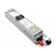 DELL POWEREDGE R410, R415 550W Power Supply (01J45G, 07VT4T, 0M95X4, 0RYMG6) R