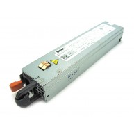 DELL POWEREDGE R410, R415 500W Power Supply (060FPK, 0G627J, 0H318J, 0MHD8J) R