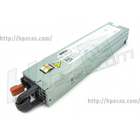 DELL POWEREDGE R410, R415 550W Power Supply (060FPK, 0G627J, 0H318J, 0MHD8J) R
