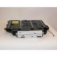 Unidade Laser Scanner HP Laserjet M577 (RM2-6545)