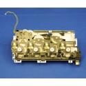 Engrenagem HP Laserjet Pro 300, 400 série (RM1-4837, RM1-8042)