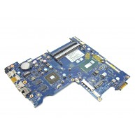 HP MB DSC R5M330 2GB I3-4005U WIN8 (815241-501, 817839-501)