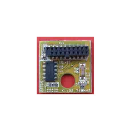505836-001 HP Trusted Platform Module