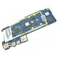 HP MB UMA Z3736F 2GB 32GeMMC Win8.1 PRO (814736-601, 820541-601)