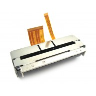 Printer Mechanism 80mm incl. Auto Cutter SEIKO 24V (CAPD347E-E, CAPD347B-E, CAPD347J-E)
