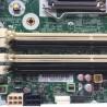 Motherboard HP Elitedesk 800 G1 série (737727-001) (R)