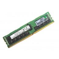 HP SM 32GB (1X32GB) 2RX4 PC4-21300V-R DDR4-2666 Registered CL19 ECC 1.2V STD (850881-001, 815100-B21, 840758-091)