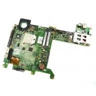 Motherboard AMD HP Pavilion TX2000, TX2500, TX2600 séries (480850-001) (R)