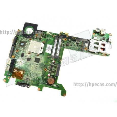 Motherboard HP Pavilion TX2500 série (480850-001) (R)