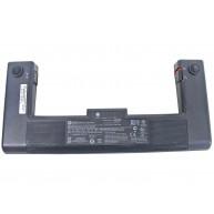 HP Bateria TV08 Original 8C 14.8V 59Wh 3.76Ah (456946-001, 581973-001, AJ359AA, TV08059)