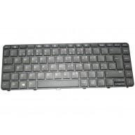Teclado HP ProBook 430 G3, 440 G3 Português (811839-131, 826367-131)