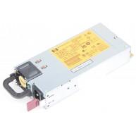 Fonte de Alimentação HPE 750W CS Gold Hot Plug  (506821-001, 506822-001, 511778-001, 512327-B21) R