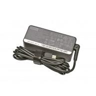 Carregador Original LENOVO 45W 20V 2.25A USB-C (AC149, 00HM661, 00HM662, 00HM663, 00HM664, 00HM665, 00HM666, 00HM667, 00HM668)